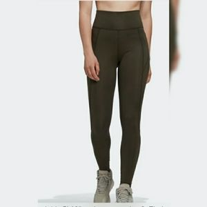 Womans adidas leggings/tights